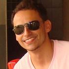 Ronemiler Sousa da Costa (Estudante de Odontologia)