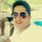 Maxsuel Bezerra (Estudante de Odontologia)