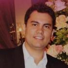 Dr. Antonio Leonardo Vilarino (Cirurgião-Dentista)