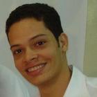 Dr. Emmanuel Marques (Cirurgião-Dentista)