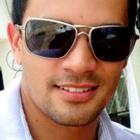 Rodrigo Cisneros Barros Vieira (Estudante de Odontologia)