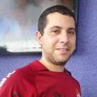 Dr. Anderson Wilker Costa (Cirurgião-Dentista)