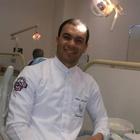 Flávio Lima (Estudante de Odontologia)