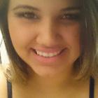 Cailane Almeida (Estudante de Odontologia)