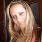 Michele Cris (Estudante de Odontologia)