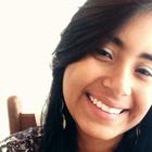 Ana Paula Souza (Estudante de Odontologia)
