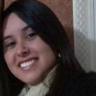 Bruna Nunes Carvalho (Estudante de Odontologia)