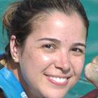 Dra. Patrícia Duarte (Cirurgiã-Dentista)