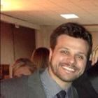 Dr. Alvaro Vitto (Cirurgião-Dentista)