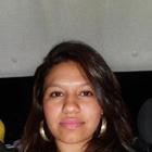 Hevylla Glaucia (Estudante de Odontologia)