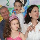 Dra. Alessandra Fabretti Sturion (Cirurgiã-Dentista)