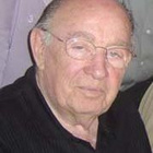 Dr. Jayme L. Guitmann (Cirurgião-Dentista)