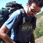 Thiago Costa (Estudante de Odontologia)