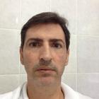 Dr. Warlei Moreira Andrade (Cirurgião-Dentista)