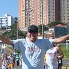 Dr. Antonio Rossi Filho (Cirurgião-Dentista)