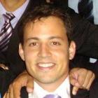Dr. Lucas Brasil (Cirurgião-Dentista)