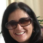 Dra. Danuza Brandão do Nascimento (Cirurgiã-Dentista)