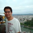 Dr. Carlos Javier Vargas Barba (Cirurgião-Dentista)