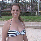 Dra. Patricia Vieira (Cirurgiã-Dentista)
