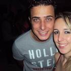 Daniel Monteiro (Estudante de Odontologia)