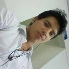 Reinaldo Reis (Estudante de Odontologia)