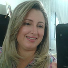 Dra. Marcela Brito (Cirurgiã-Dentista)