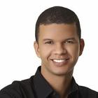 Dr. Diogo Crateus (Cirurgião-Dentista)