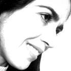 Dra. Silvia Gomes (Cirurgiã-Dentista)