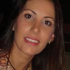 Dra. Karina Fayad (Cirurgiã-Dentista)