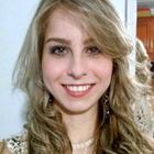 Emanuelle Rosa (Estudante de Odontologia)
