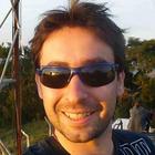 Dr. Paulo Rubens Vieira Aguiar (Cirurgião-Dentista)