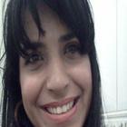 Dra. Mirielly Brito (Cirurgiã-Dentista)