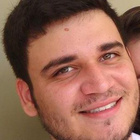 Guilherme Reis (Estudante de Odontologia)