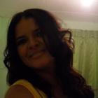 Raiza Milena (Estudante de Odontologia)