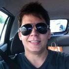 Nazareno Júnior (Estudante de Odontologia)
