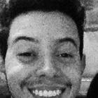 Renato Vieira (Estudante de Odontologia)
