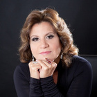 Dra. Wania Dias Baracho (Ortodontista)