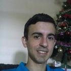 Wellinton Avelar (Estudante de Odontologia)