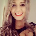 Dra. Ester Meneses (Cirurgiã-Dentista)