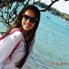 Ana Nathielen Pinto (Estudante de Odontologia)