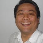 Dr. Carlos Tokubo (Cirurgião-Dentista)