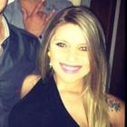 Nathália Ribeiro (Estudante de Odontologia)