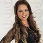 Dra. Aline Demarchi (Cirurgiã-Dentista)