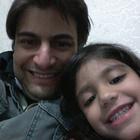 Dr. Romero de Azevedo Rezende (Cirurgião-Dentista)