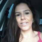 Dra. Juliana Felix (Cirurgiã-Dentista)