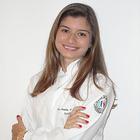Dra. Natalia Mazolini Maggi (Cirurgiã-Dentista)