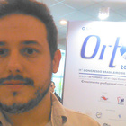 Dr. Leandro Brandão Prado (Cirurgião-Dentista)