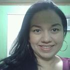 Olinda Rocha (Estudante de Odontologia)