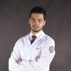Bruno França (Estudante de Odontologia)