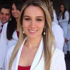 Dra. Cristiane Andrade Scarparo (Cirurgiã-Dentista)